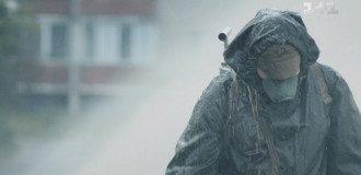 Чернобыль 3 серия - смотреть онлайн промо и обзор