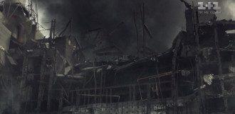 Чернобыль 5 серия - смотреть онлайн промо и обзор
