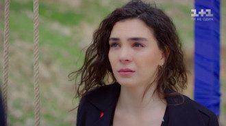 Вітер кохання 24 серія онлайн 29-04-2020