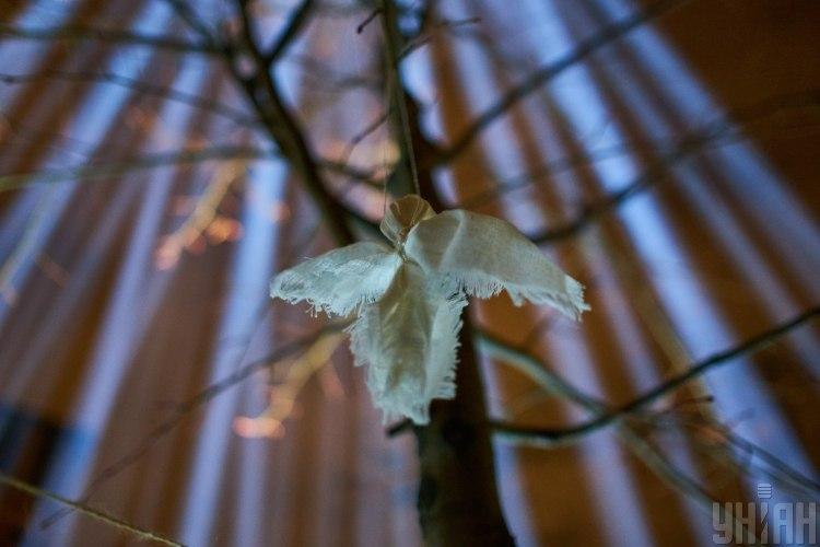 Розкішний шанс спрогнозовано Водоліям – Гороскоп на травень 2020 року