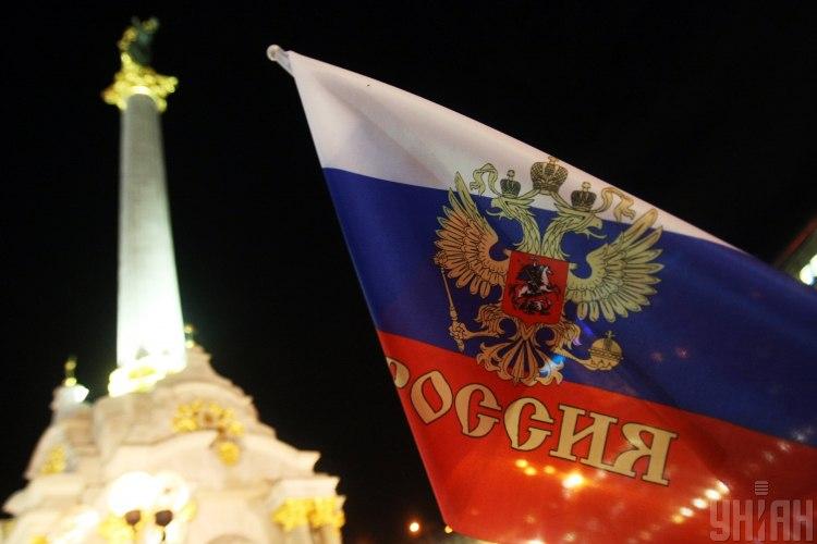 Эксперт предупредил, что Украина может быть похоронена под обломками России – Распад России