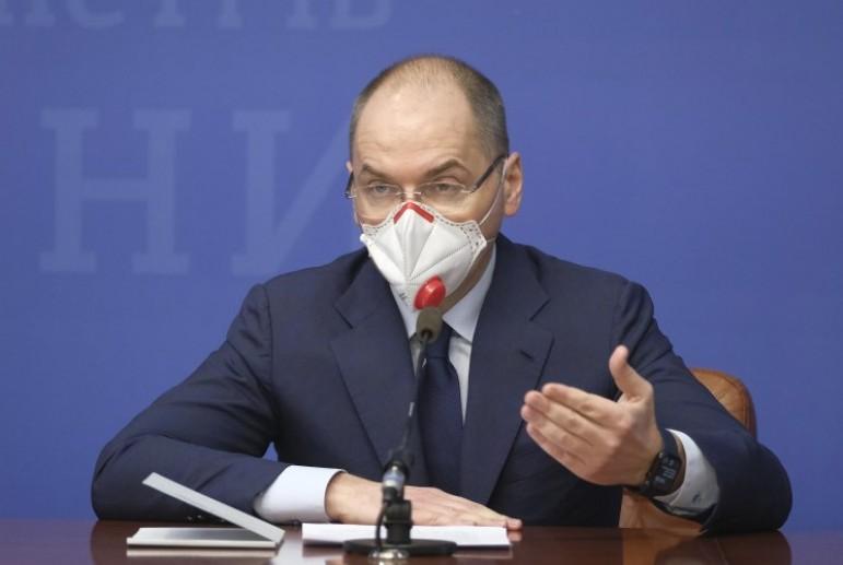 Степанов