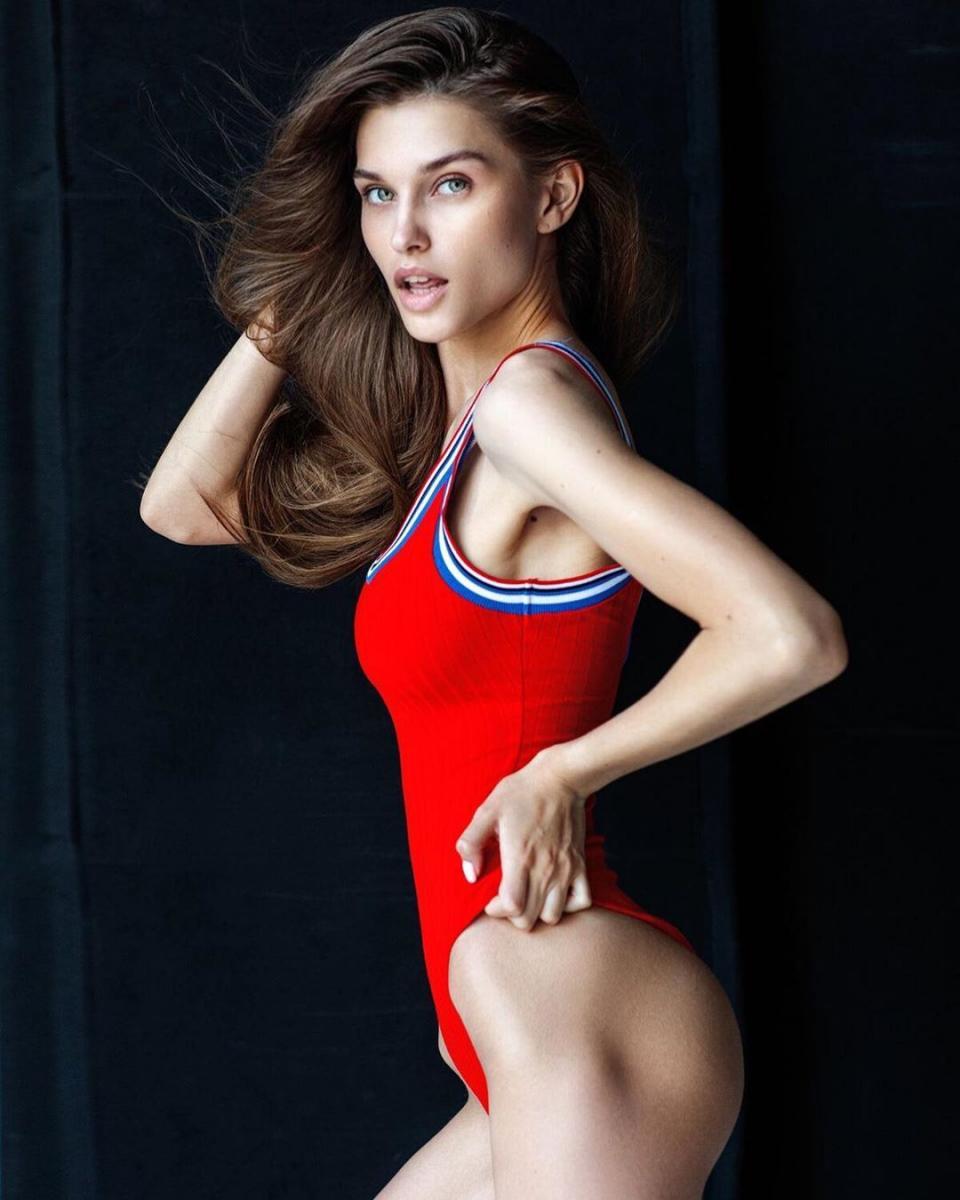 Леонила Гузь