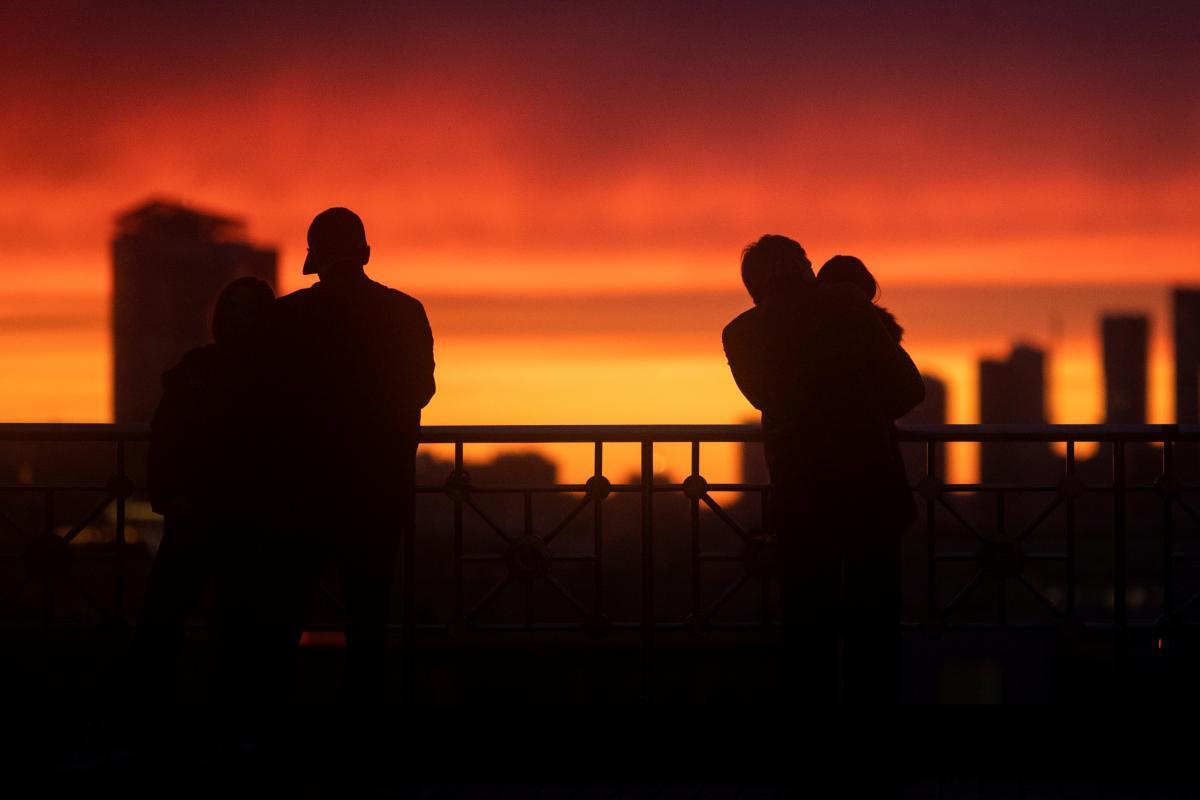 Світлі зміни спрогнозували Близнюкам – Гороскоп на сьогодні 16 травня 2020 року