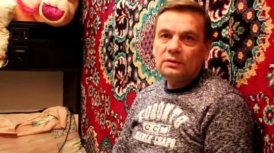 Сергій Демехов