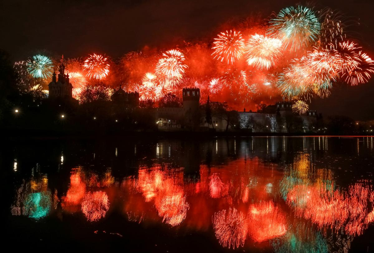 Астролог спрогнозувала, що у вівторок очікується чарівний день – Гороскоп 2020