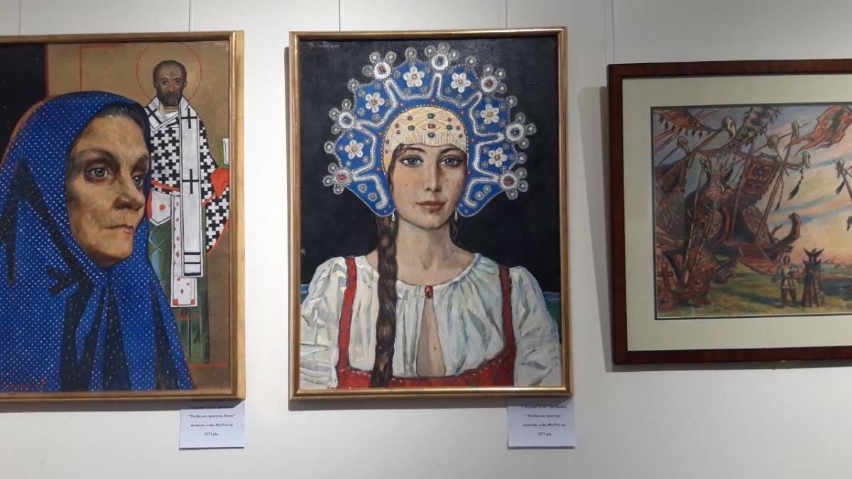Порошенко попросил музей овыставке после вызова его надопрос