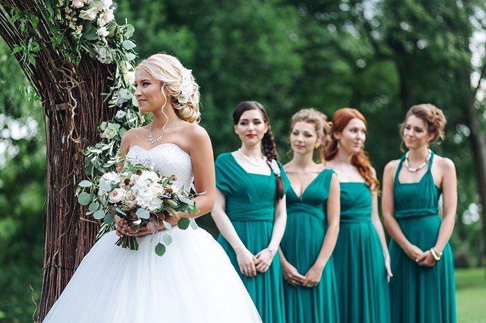 брак_свадьба_блондинка_невеста
