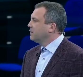 Попов повідомив, що у РФ готові повернути Донбас під контроль Києва – Новини Донбасу