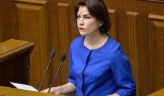 Беларусь срывает выдачу Украине боевиков ЧВК Вагнера: журналист назвал причину