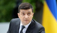 Скандальный мэр Черкасс подал в суд на Зеленского
