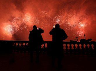 Поддержку покровителей могут получить два знака Зодиака – Гороскоп на сегодня 13 мая 2020 года