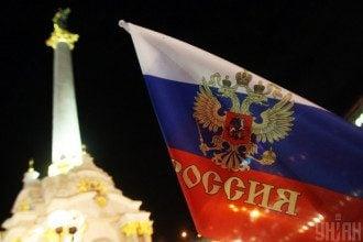 Дата референдуму по Конституції 2020 – Путін нарешті визначився