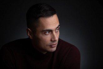 Кабмин сменил главу Госэкоинспекции / Фото: Facebook/Егор Фирсов