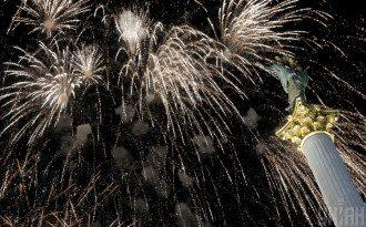 Астрологи спрогнозировали, что в мае Тельцы могут прилично обогатиться – Гороскоп на май 2020 года