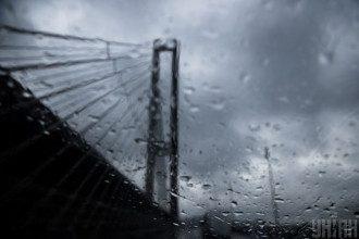 Діденко поділилася, що у Києві в неділю можлива гроза – Погода Київ