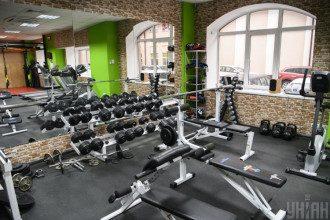 Сбросить лишний вес в ногах могут помочь три упражнения – Как похудеть быстро