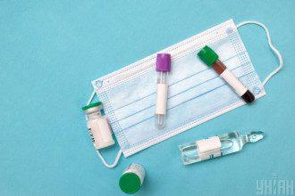 Китайський вірус діагностували ще у понад 400 осіб – Коронавірус в Україні сьогодні