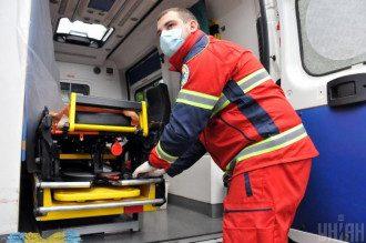 Епідеміолог вважає, що друга хвиля вірусу в Україні буде небезпечнішою, ніж перша – Коронавірус Україна