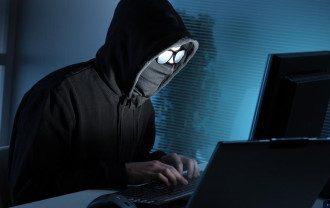 По данным ESET, шифровать можно также сообщения электронной почты, чтобы защитить их от перехватывания