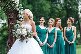 31 мая - праздник День блондинок и сватовства - поздравления, приметы
