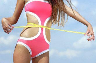 Здоровье, похудение