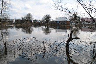 Астролог попередив, коли у червні можливі повені – Гороскоп на червень 2020