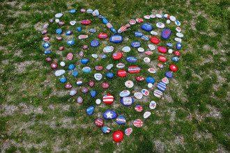 Осуществление любовной мечты спрогнозировано Ракам – Гороскоп на сегодня 2 июня 2020 года