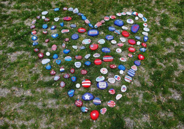 Здійснення любовної мрії спрогнозовано Ракам – Гороскоп на сьогодні 2 червня 2020 року