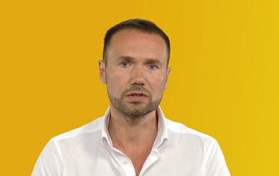 Сергей Шкарлета может стать новым министром образования