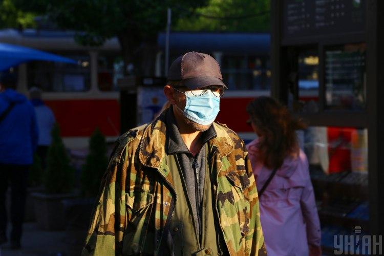 Эксперт предупредил, что в Украине скоро могут ввести новый карантин – Карантин в Украине