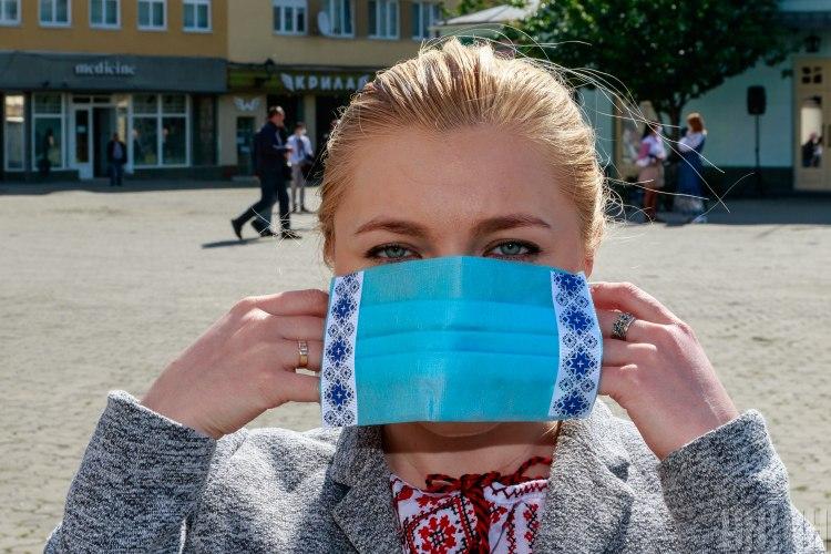 Вирусолог считает, что в Украине карантин дал очень плохой результат – Украина карантин новости