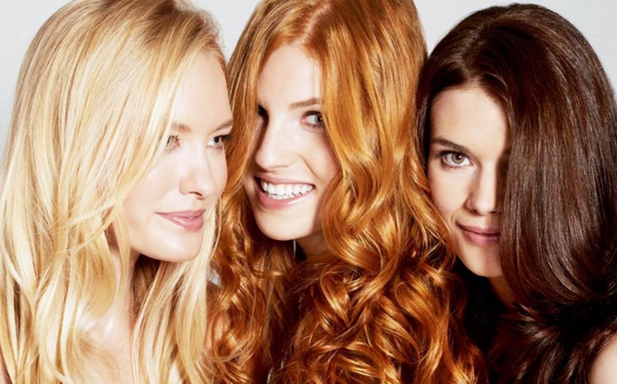 Вітаміни для волосся: топ-5 для кращого росту
