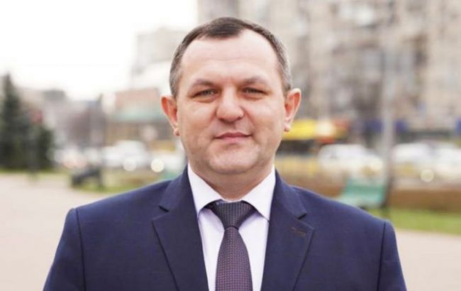 Володін Василь