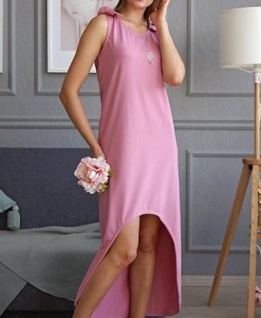 Жіночий одяг, який дратує чоловіків