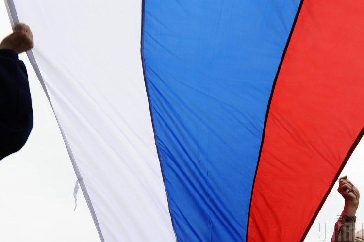 Россия идет к развалу - почему это невыгодно Украине