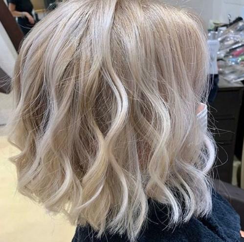Погані зачіски, які псують волосся