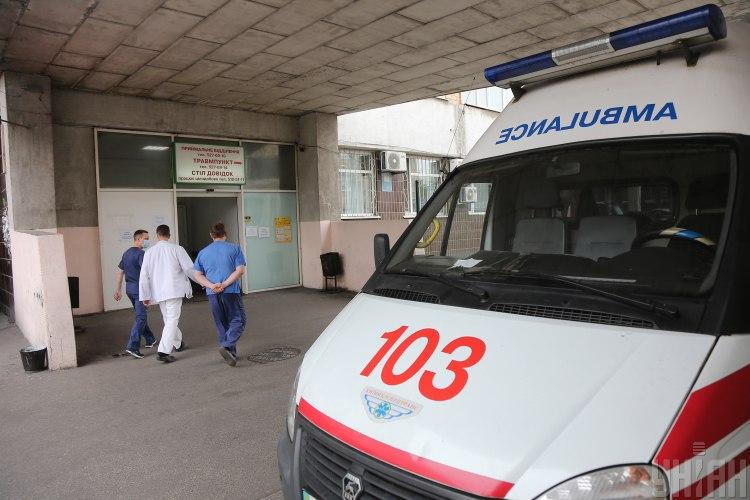 Врач поделилась, что в Украине коронавирус может быть у почти 400 тысяч человек – Коронавирус статистика Украина