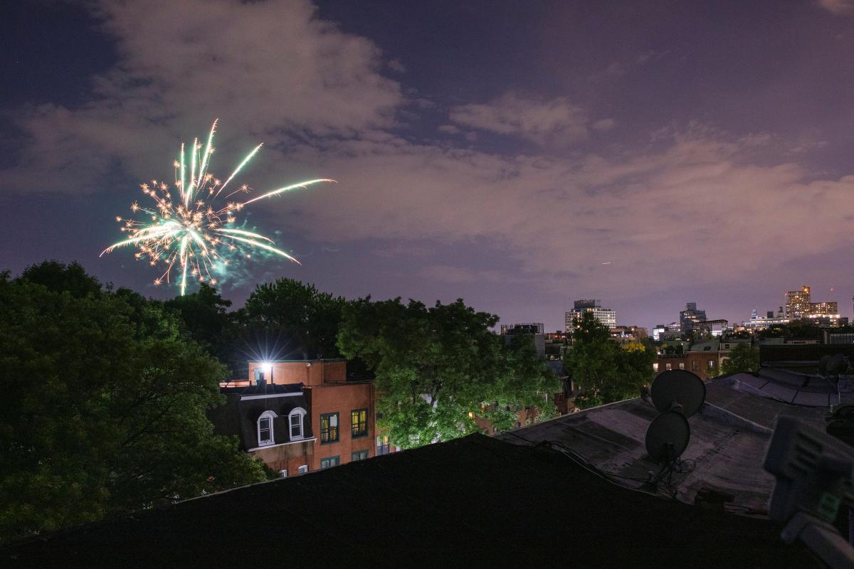 Впливовий покровитель може з'явитися в Овнів – Гороскоп на сьогодні 30 червня 2020 року