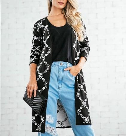 Мода осень 2020 тренды