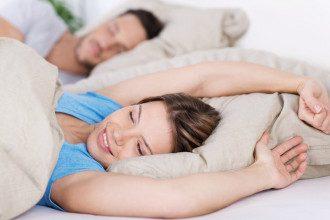 Якщо ви хочете прожити довгу і спокійне життя, в ваших інтересах вирішити проблему браку сну/Pixabay