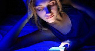 Дітям до підліткового віку необхідно більше 10 годин сну на добу/ТСН