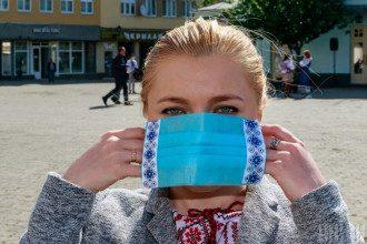 Вірусолог вважає, що в Україні карантин дав дуже поганий результат – Україна карантин новини