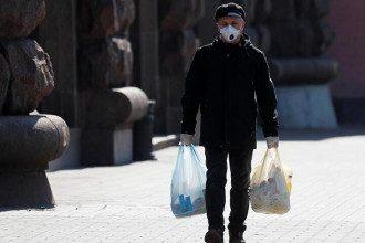 В 2021-ому на українську економіку чекає катастрофа / УНИАН