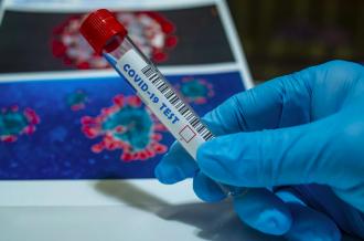 Коронавирус в Украине - в чем подвох и главная опасность тестов