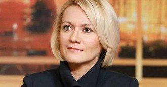 Ольга Белькова решила сложить мандат