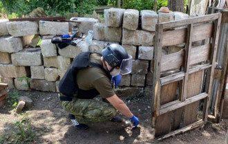 Новости Донбасса - прогремел взрыв, ранена экс-пленница ДНР