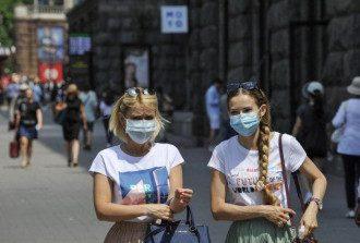 Карантин в Украине - Шмыгаль заговорил о вреде тотальных запретов