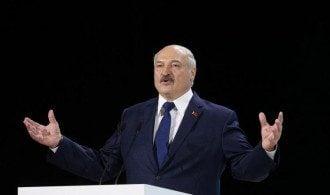Коронавірус в Білорусі переможений - Лукашенко