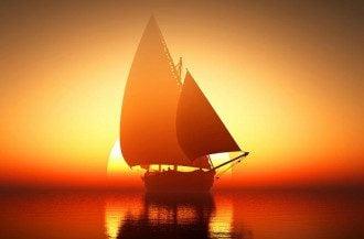 25 июня - праздник День таможенника, День моряка и Петр Солнцеворот – приметы